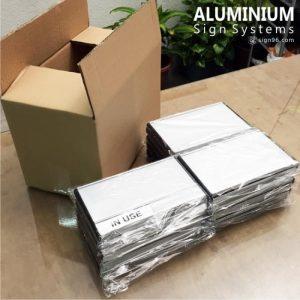 DOR-808 Packaging